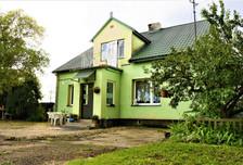 Dom na sprzedaż, Chełmno-Parcele, 100 m²