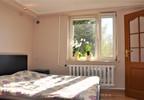Dom na sprzedaż, Chrząblice, 90 m² | Morizon.pl | 9434 nr8