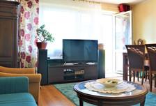 Mieszkanie na sprzedaż, Konin Nowy Konin, 72 m²