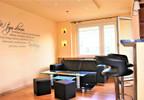 Mieszkanie na sprzedaż, Turek, 51 m² | Morizon.pl | 8027 nr8