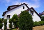 Dom na sprzedaż, Konin Nowy Konin, 220 m² | Morizon.pl | 8333 nr8