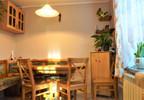 Dom na sprzedaż, Kawęczyn, 197 m² | Morizon.pl | 6072 nr8