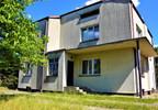 Dom na sprzedaż, Babiak Dworcowa, 320 m² | Morizon.pl | 0775 nr3