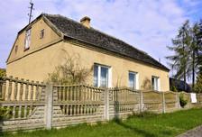 Dom na sprzedaż, Tarnowa, 90 m²