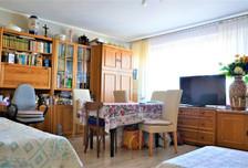 Mieszkanie na sprzedaż, Koło Kolejowa, 49 m²