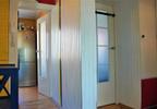 Mieszkanie na sprzedaż, Turek Dworcowa, 73 m²   Morizon.pl   9205 nr5
