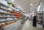 Lokal użytkowy na sprzedaż, Babiak Sosnowa, 640 m²   Morizon.pl   6359 nr10