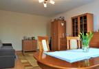 Mieszkanie na sprzedaż, Turek Plac Wojska Polskiego, 66 m² | Morizon.pl | 9130 nr6