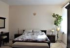 Mieszkanie na sprzedaż, Koło J. Kilińskiego, 71 m²   Morizon.pl   8059 nr4