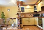 Dom na sprzedaż, Krzymów Glowna, 200 m² | Morizon.pl | 7560 nr16