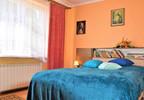 Dom na sprzedaż, Babiak Dworcowa, 320 m² | Morizon.pl | 0775 nr8