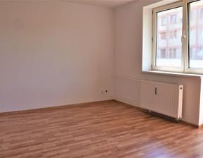 Mieszkanie do wynajęcia, Konin Nowy Konin, 44 m²