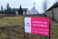 Działka na sprzedaż, Beznazwa, 900 m²
