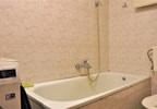 Mieszkanie na sprzedaż, Turek Plac Wojska Polskiego, 66 m² | Morizon.pl | 9130 nr8