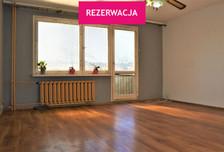 Mieszkanie na sprzedaż, Smaszew, 102 m²