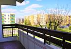 Mieszkanie na sprzedaż, Turek Os. Wyzwolenia, 57 m² | Morizon.pl | 9895 nr3
