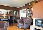 Dom na sprzedaż, Konin Nowy Konin, 220 m² | Morizon.pl | 8333 nr5