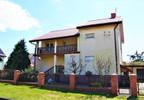 Dom na sprzedaż, Kawęczyn, 197 m² | Morizon.pl | 6072 nr3