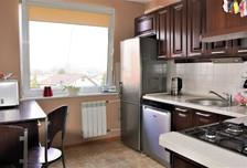 Mieszkanie na sprzedaż, Turek Os. Wyzwolenia, 72 m²