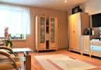Mieszkanie na sprzedaż, Turek Plac Wojska Polskiego, 66 m² | Morizon.pl | 9130 nr10