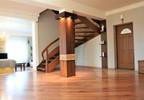 Dom na sprzedaż, Ruszków Pierwszy, 462 m²   Morizon.pl   6266 nr12
