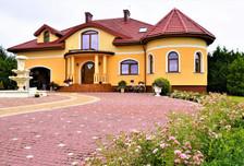 Dom na sprzedaż, Wilczyca, 462 m²