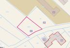 Dom na sprzedaż, Chrząblice, 90 m² | Morizon.pl | 9434 nr14