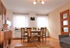 Mieszkanie na sprzedaż, Turek Plac Wojska Polskiego, 66 m² | Morizon.pl | 9130 nr5