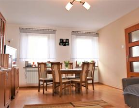 Mieszkanie na sprzedaż, Turek Plac Wojska Polskiego, 66 m²