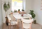 Mieszkanie na sprzedaż, Koło J. Kilińskiego, 71 m²   Morizon.pl   8059 nr3