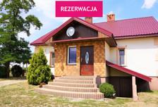 Dom na sprzedaż, Cichów, 92 m²