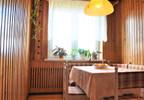 Dom na sprzedaż, Babiak Dworcowa, 320 m² | Morizon.pl | 0775 nr13
