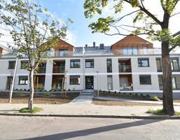 Morizon WP ogłoszenia | Mieszkanie na sprzedaż, Gorzów Wielkopolski Śródmieście, 68 m² | 6025