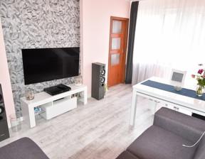 Mieszkanie na sprzedaż, Gorzów Wielkopolski Staszica, 53 m²