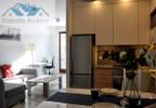 Mieszkanie do wynajęcia, Warszawa Służewiec, 40 m² | Morizon.pl | 4374 nr2