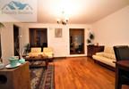 Mieszkanie do wynajęcia, Warszawa Błonia Wilanowskie, 69 m² | Morizon.pl | 0134 nr3