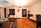 Morizon WP ogłoszenia | Mieszkanie do wynajęcia, Warszawa Błonia Wilanowskie, 69 m² | 6194