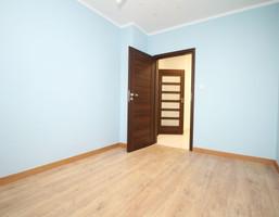 Morizon WP ogłoszenia | Mieszkanie na sprzedaż, Warszawa Nowe Włochy, 66 m² | 2060