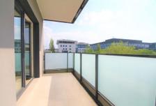 Mieszkanie do wynajęcia, Warszawa Służewiec, 66 m²