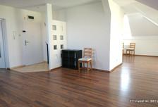 Mieszkanie do wynajęcia, Wrocław Muchobór Wielki, 64 m²