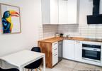 Mieszkanie do wynajęcia, Wrocław Tarnogaj, 38 m² | Morizon.pl | 0595 nr13