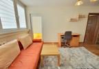 Mieszkanie do wynajęcia, Wrocław Krzyki, 36 m²   Morizon.pl   4451 nr6