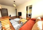 Mieszkanie do wynajęcia, Wrocław Krzyki, 36 m²   Morizon.pl   4451 nr7