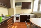 Mieszkanie do wynajęcia, Wrocław Krzyki, 36 m²   Morizon.pl   4451 nr9