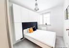 Mieszkanie do wynajęcia, Wrocław Tarnogaj, 38 m² | Morizon.pl | 0595 nr9