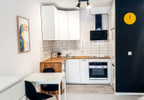 Mieszkanie do wynajęcia, Wrocław Tarnogaj, 38 m² | Morizon.pl | 0595 nr14