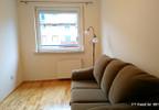 Mieszkanie do wynajęcia, Wrocław Krzyki, 70 m²   Morizon.pl   0188 nr6