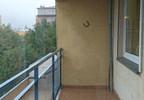 Mieszkanie do wynajęcia, Wrocław Krzyki, 70 m²   Morizon.pl   0188 nr18