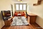 Mieszkanie do wynajęcia, Wrocław Krzyki, 36 m²   Morizon.pl   4451 nr4