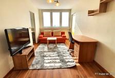 Mieszkanie do wynajęcia, Wrocław Krzyki, 36 m²